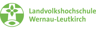 LVHS Wernau-Leutkirch Logo